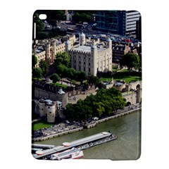 Tower Of London 1 Ipad Air 2 Hardshell Cases