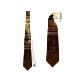 St Basil s Cathedral Neckties (two Side)