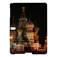 St Basil s Cathedral Samsung Galaxy Tab S (10 5 ) Hardshell Case