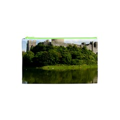 Pembroke Castle Cosmetic Bag (xs)