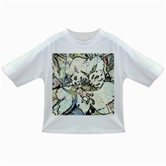 Art Studio 3216 Infant/Toddler T-Shirts