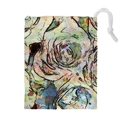Art Studio 6216a Drawstring Pouches (Extra Large)