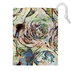 Art Studio 6216a Drawstring Pouches (XXL)