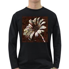 Art Studio 6216c Long Sleeve Dark T-Shirts