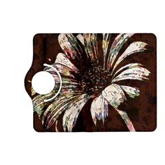 Art Studio 6216c Kindle Fire Hd (2013) Flip 360 Case