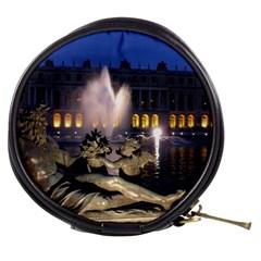 Palace Of Versailles 2 Mini Makeup Bags