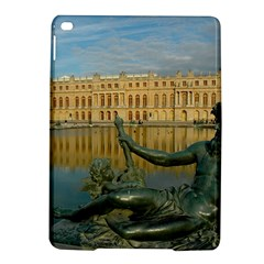 Palace Of Versailles 1 Ipad Air 2 Hardshell Cases