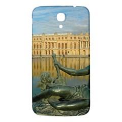 Palace Of Versailles 1 Samsung Galaxy Mega I9200 Hardshell Back Case