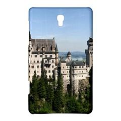 Neuschwanstein Castle 2 Samsung Galaxy Tab S (8 4 ) Hardshell Case