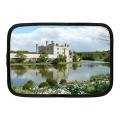Leeds Castle Netbook Case (medium)