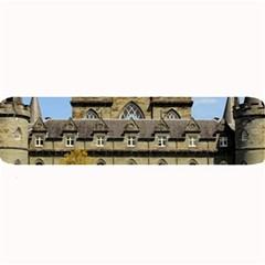 Inveraray Castle Large Bar Mats
