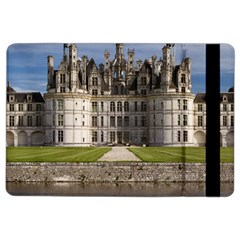 Chambord Castle Ipad Air 2 Flip