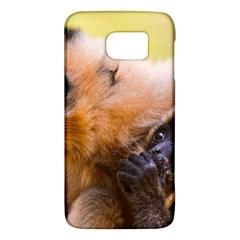 Two Monkeys Galaxy S6