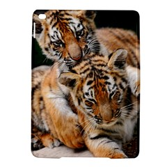Baby Tigers Ipad Air 2 Hardshell Cases