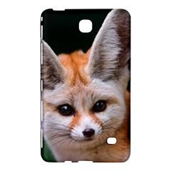 Baby Fox Samsung Galaxy Tab 4 (8 ) Hardshell Case