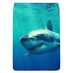 Great White Shark 1 Flap Covers (s)