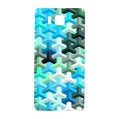 Mosaic & Co 02a Samsung Galaxy Alpha Hardshell Back Case