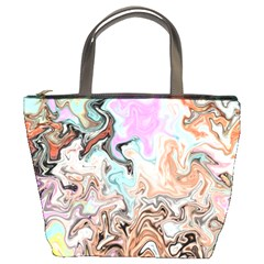 Distortedbeauty Bucket Bags