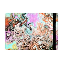 Distortedbeauty Apple Ipad Mini Flip Case