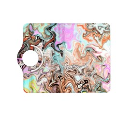Distortedbeauty Kindle Fire Hd (2013) Flip 360 Case