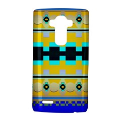 Rectangles and other shapes			LG G4 Hardshell Case