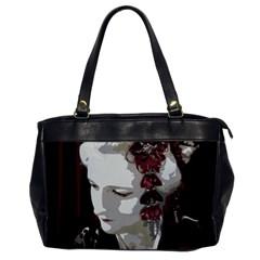 Geisha Office Handbags