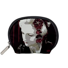 Geisha Accessory Pouches (Small)