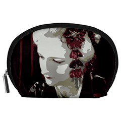 Geisha Accessory Pouches (Large)