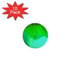 Angels 1 1  Mini Buttons (10 Pack)