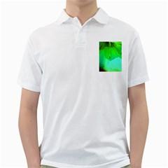 Angels 1 Golf Shirts