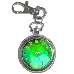 Angels 1 Key Chain Watches