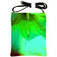 Angels 1 Shoulder Sling Bags