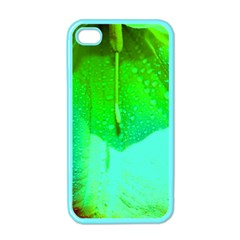 Angels 1 Apple Iphone 4 Case (color)