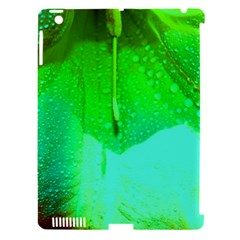 Angels 1 Apple Ipad 3/4 Hardshell Case (compatible With Smart Cover)