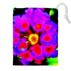 Dsc 0107222 Drawstring Pouches (xxl)