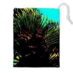 Dsc 01677787 Drawstring Pouches (XXL)