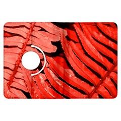 Dsc 0088 Kindle Fire Hdx Flip 360 Case
