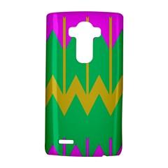 ChevronsLG G4 Hardshell Case