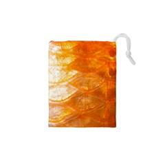 Sacles By Sandi Drawstring Pouches (XS)