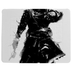 Assassins Creed Black Flag Jigsaw Puzzle Photo Stand (Rectangular)