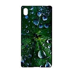Morning Dew Sony Xperia Z3+