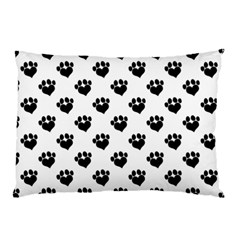 Puppy Love Pillow Case (two Sides)