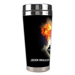 BlackDiamond - Quotation Stainless Steel Travel Tumblers