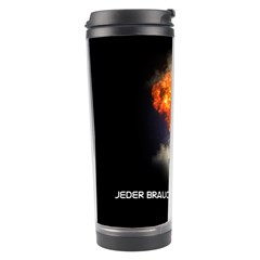 BlackDiamond - Quotation Travel Tumblers