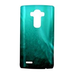 Floating LG G4 Hardshell Case