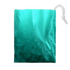 Floating Drawstring Pouches (Extra Large)
