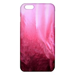 Floating Pink iPhone 6 Plus/6S Plus TPU Case