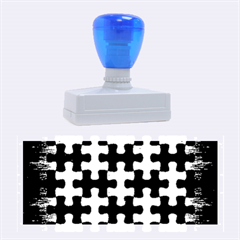Rubber Stamp (large)