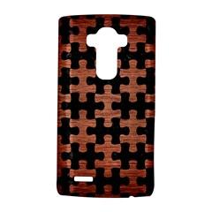 Lg G4 Hardshell Case