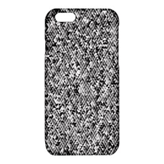 Modern Design 2 iPhone 6/6S TPU Case
